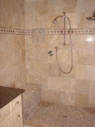 Granite Bathroom Tile Gray And Beige Floor Tile Beige Porcelain Ceramic Floor Tiles