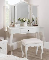 next mirrored furniture. Venetian Mirrored Furniture Bedroom Set Living Room Sets Ikea Ideas Trilogy Dresser Mirror Snow Twin Cheap Next