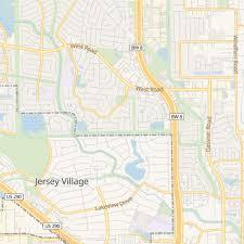 Deborah Summers, PC, 11210 Steeplecrest Dr Ste 120, Houston, TX (2021)