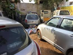 krishnamurthy auto mobile paint work photos nellore car painting services