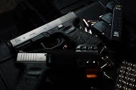 best owb holster glock 19