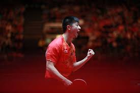 ettu org players confirmed for liebherr 2019 ittf world table tennis championships