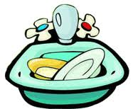 dishes in sink clipart. Modren Dishes Dirty Sink Cliparts 2530598 License Personal Use And Dishes In Clipart N
