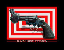 gun control need highlighted by colorado school shooting  gun control need highlighted by colorado school shooting
