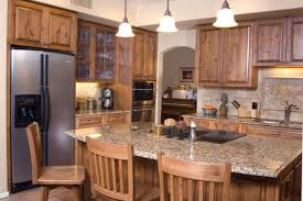 Use Builder Or Highendgrade Replacement Kitchen Cabinets Tucson Inspiration Kitchen Remodeling Tucson Collection