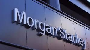 Resultado de imagen para Morgan Stanley (MSCI)