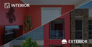 Painting Apps For Homes Exterior Paint Color Is Kings Canyon ...