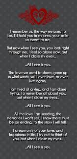 Emotionally Express Love Poems Quotes For Him And Her Quotes Square Stunning Love Poem Quotes For Him