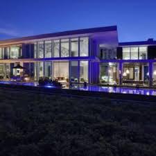 luxury home lighting. interesting home luxury homes in home lighting r