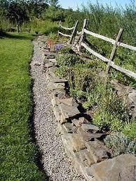 Small Picture Explore Cornell Home Gardening Flower Garden Design Basics