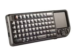 samsung tv keyboard and mouse. top 5 keyboards to use with a smart tv samsung tv keyboard and mouse
