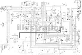 cooper wiring diagram mini cooper power steering wiring diagram mini wiring diagrams 05 mini cooper wiring diagram