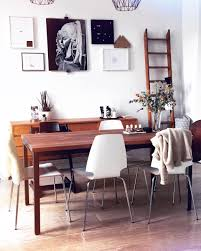 Vintage Style Möbel Esszimmer Httpstravelshqcom