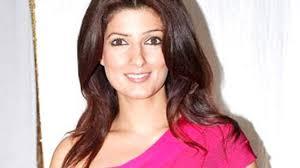 Twinkle Khanna Interior Designer Office Address Actress Turned Interior Designer Twinkle Khanna Comes