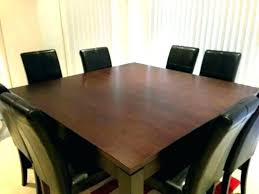 dining table 8 chairs square dining table for 8 dining table and 8 chairs best dining