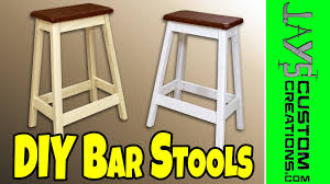 download how to build wood bar plans free loversiq