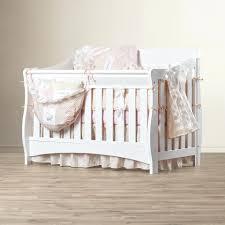 baby girl crib bedding sets target erflies canada