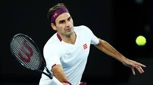 Roger Federer gibt wohl Zusage für Australian Open - Eurosport