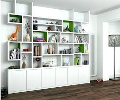 modern shelving ideas built in bookcases best bookcase on apartment contemporary mid century shelf liner mid century modern shelving