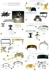farmhouse semi flush light semi flush mount foyer light flush mount lighting for entryway semi flush