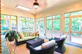 screened porch furniture. Luxury Scheme Screened Porch Furniture Of In T