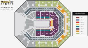 Golden 1 Center Kings Seating Chart Inquisitive Sacramento Kings Seating View Sacramento Kings