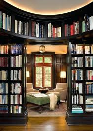 bookcase lighting ideas over indirect at living room bookcase lighting v3 bookcase