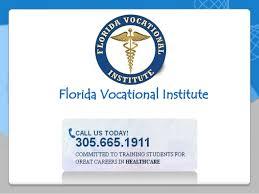 vocational school careers vocational school miami