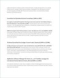 Retail Business Plan Template New √ Financial Business Plan Template Excel Template Of Business Plan