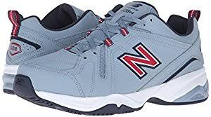 new balance plantar fasciitis. new balance shoes for plantar fasciitis