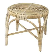 rattan coffee table rattan coffee table rattan round ottoman coffee table