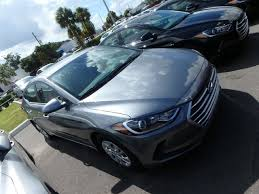 2018 hyundai elantra se.  hyundai new 2018 hyundai elantra se sedan for sale near orlando fl inside hyundai elantra se