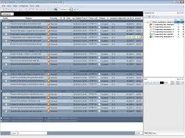 office organizer software. Office Workplace Safety Inspection Checklist Organizer Software