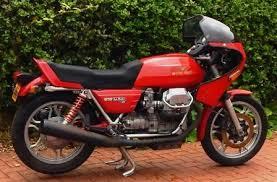 moto v2. part exchange always a pleasure. moto v2