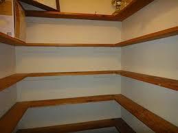 pantry shelves expandable pantry shelves