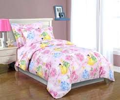 princess comforter set queen disney twin sheet com
