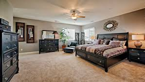 dream bedroom furniture. Full Image For My Dream Bedroom 60 Create Game Affordable Bedrooms Ideas Furniture E