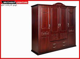 design wooden furniture. Best Wooden Furniture Design Almirah With Picture 112012 | Quamoc Farnichar Almari Wood Images