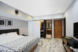 Designs Master Bedroom Interior Design In India With Cherry U2026