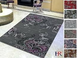 purple and gray area rugs area rugs purple grey purple gray purple area rugs