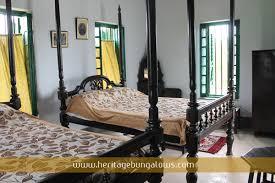 bari bedroom furniture. Chowdhury Zamindar Bari Bedroom Furniture