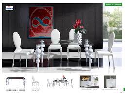 Living Room Chairs Toronto Dining Room Modern Dining Table Sets For Sale Modern Dining Room