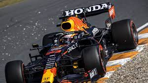 F1 Dutch Grand Prix live stream: How to watch, start time, channel