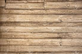horizontal wood background. Old Wooden Background With Horizontal Boards Stock Photo - 12856674 Wood 123RF.com