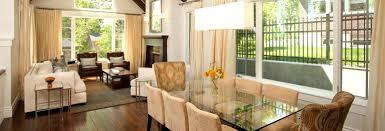 hgtv home design software. Hgtv Home Design Software Help P