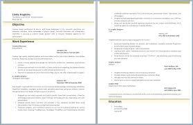 ↶ 40 Resume Genius Reviews Amazing Resume Genius Reviews
