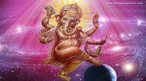 Free download God ganesh HD wallpaper ...