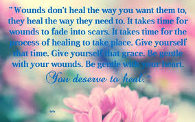 Healing Inspirational Quotes Awesome Healing Positive Quotes