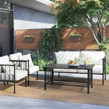 threshold outdoor cushions excellent inspiration ideas threshold outdoor furniture patio target sets covers cushions threshold outdoor