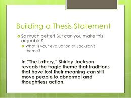 essay on the lottery by shirley jackson if i won the lottery essay love essay writing love essay writing the lottery by shirley